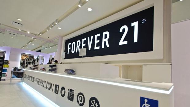 forever-21-bankrupt