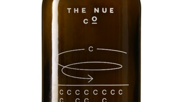the-nue-co-topical-c