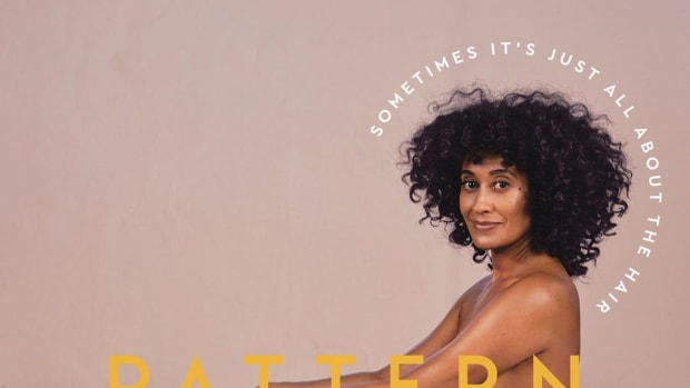 tracee-ellis-ross-pattern-beauty