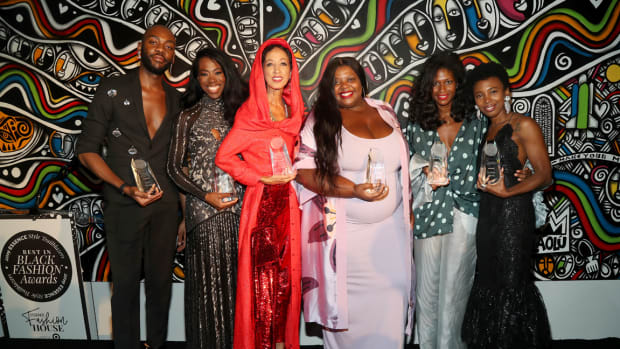 hp-essence-nyfw-best-in-black-fashion-awards-winners