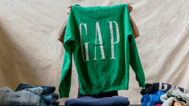 GAP x A&R_crop