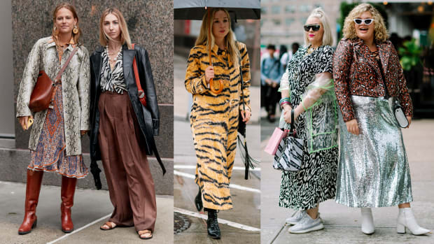 new-york-fashion-week-street-style-spring-2020-day-1
