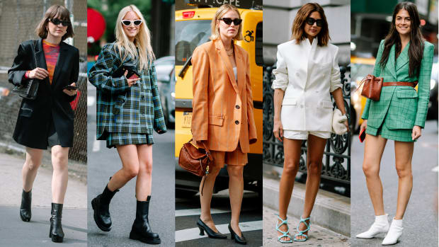 new-york-fashion-week-street-style-spring-2020-day-3