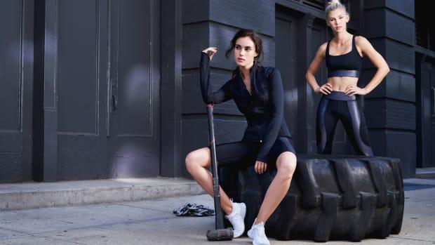 hp-acabada-cbd-activewear
