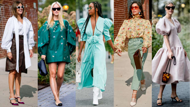 new-york-fashion-week-street-style-spring-2020-day-4