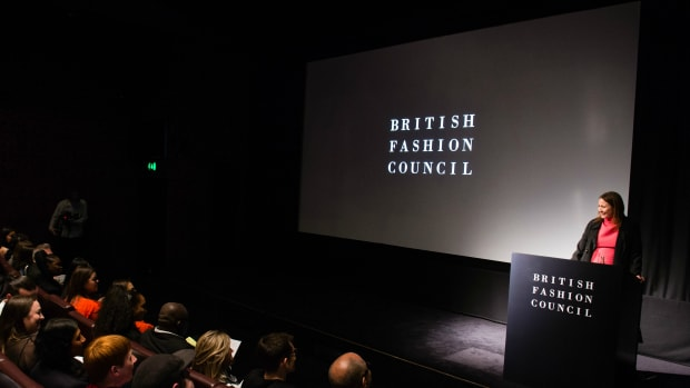 british-fashion-council-positive-change