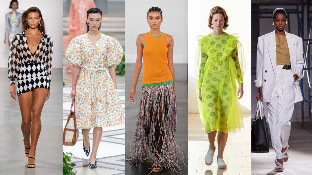 nyfw-spring-2020-trends