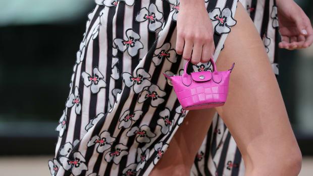 shop-mini-bags