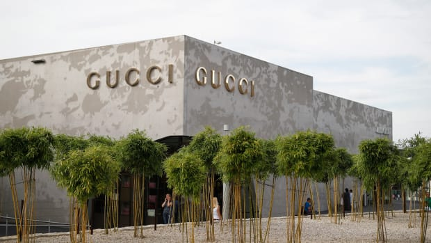 gucci carbon neutral-2