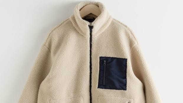 relaxed-utlity-fleece-jacket