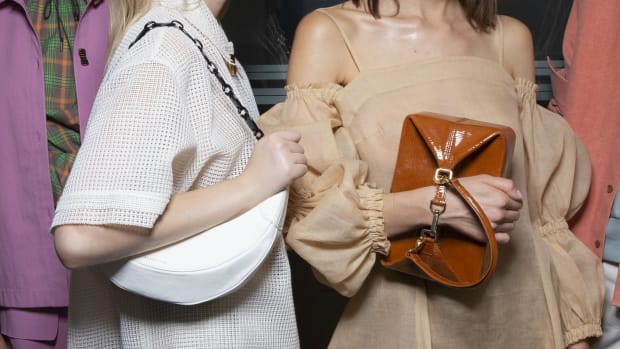 best-bags-lfw-spring-2020
