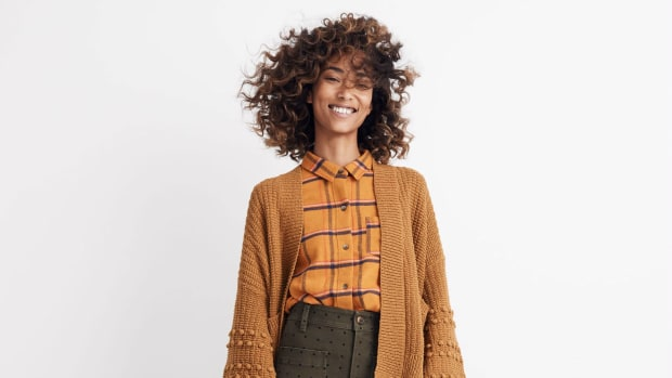 madewell-fall-2019-lookbook-8 crop