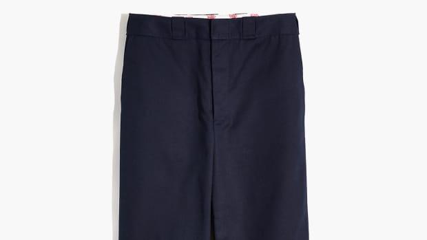 hp-madewell-x-dickies-twill-pants