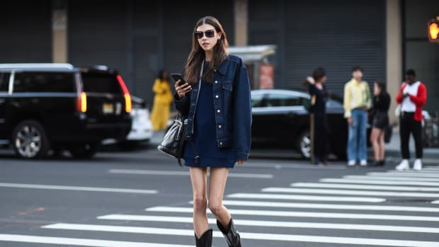 oversized-denim-jacket-nyfw-street-style