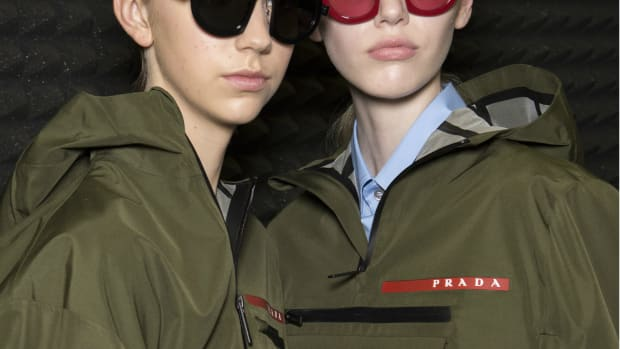 prada-fall-winter-19-20