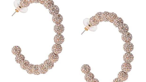 lele-sadoughi-slim-stardust-earrings