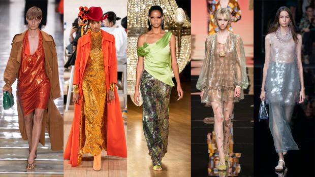 trend-spring-2020-sequins