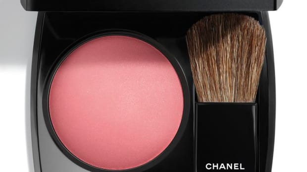 chanel-joues-contrast-quintessence-review