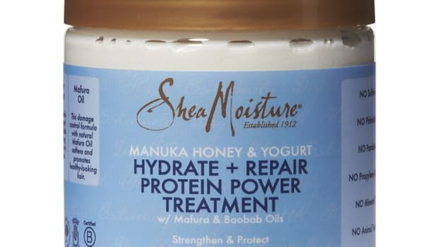 shea-moisture-manuka-honey-yogurt-protein-treatment