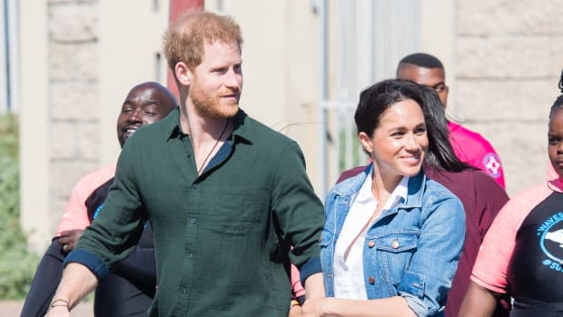 meghan-markle-brother-vellies -2