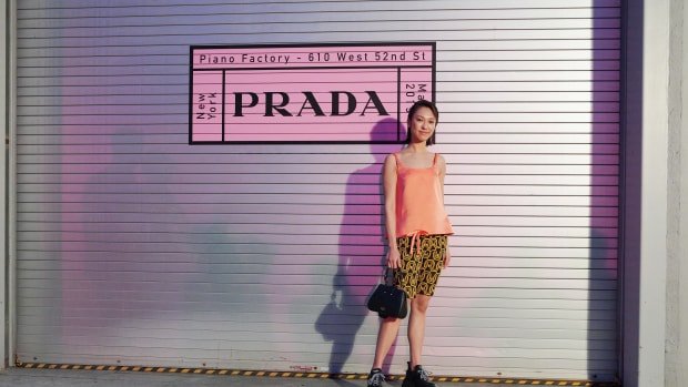 anny-fan-prada-resort-2020-show