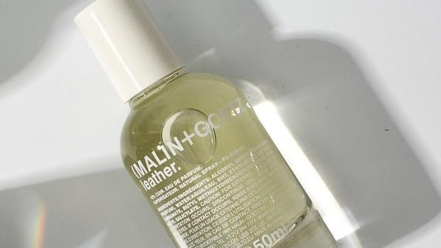 malin-goetz-leather-perfume