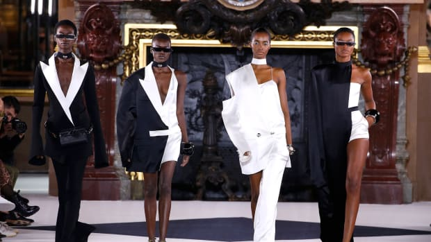 balmain-spring-2020-review-th