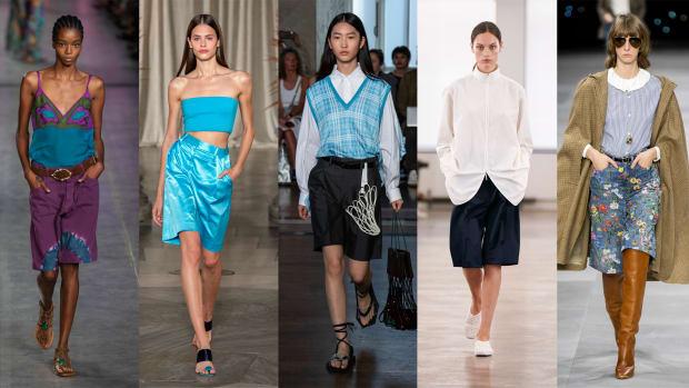 trend-spring-2020-bermuda-shorts