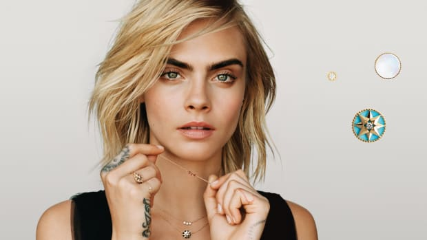 cara-delevingne-becomes-face-of-dior-joaillerie-th