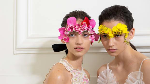 Giambattista-Valli-Spring-2020-makeup-6