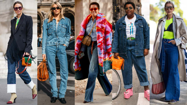 paris-fashion-week-street-style-spring-2020-day-7
