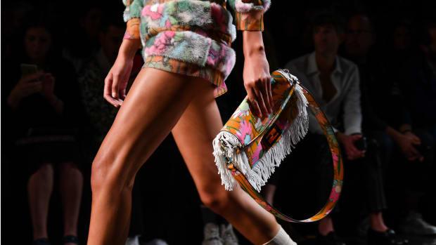favorite-bags-spring-2020-fashion-month-1