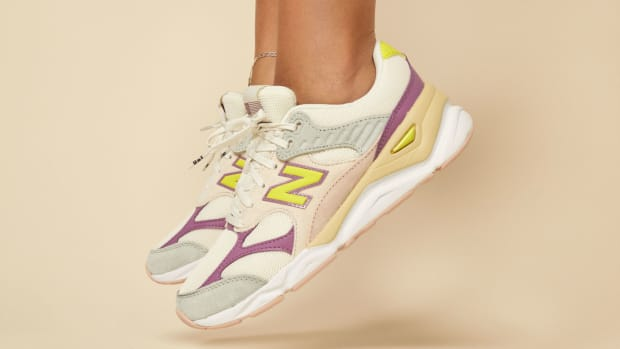 2019_09_26_AM_NEW_BALANCE_X_REFORMATION_X90_SNEAKERS_crop