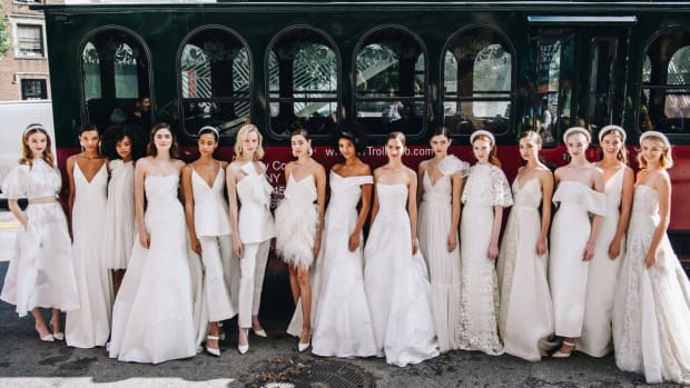 main-lela-rose-bridal-fall-2020-runway-show (1)