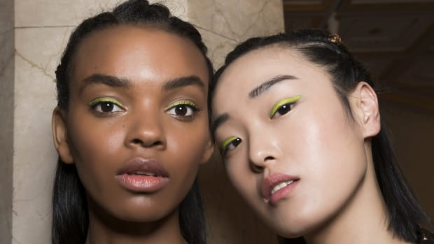 fall makeup trends 2019 promo