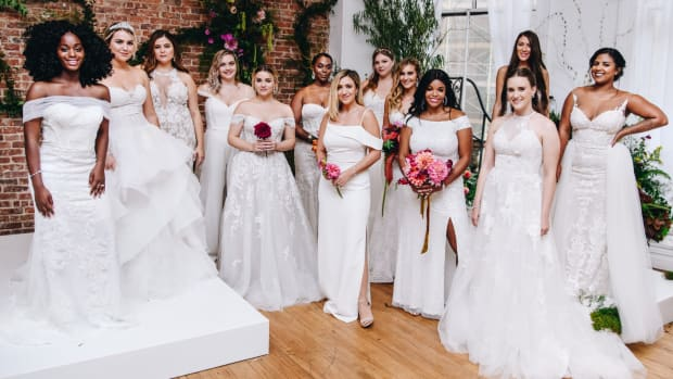 main-davids-bridal-spring-2020-wedding-dress-presentation (1)