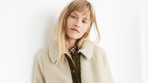 madewell-sherpa-portland-jacket
