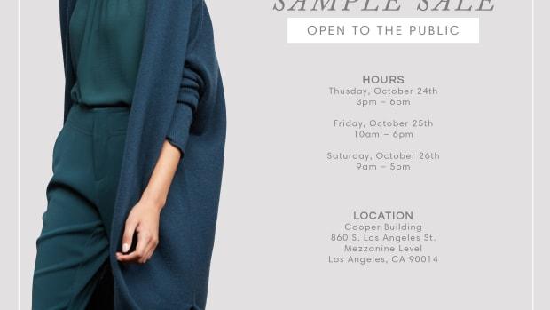 LA Sample Sale Flyer_Oct 2019_Public