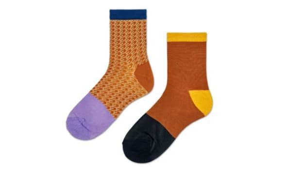 happy-socks-hysteria