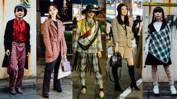 tokyo-fashion-week-street-style-spring-2020