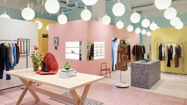 ganni-new-store-pic1