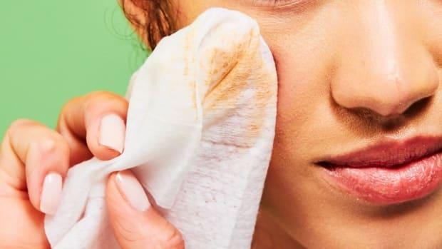 biodegradable-makeup-wipes