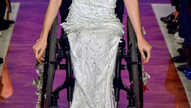 theia-bridal-fall-2020-wedding-dress-nature-leaf-embellishments (1)