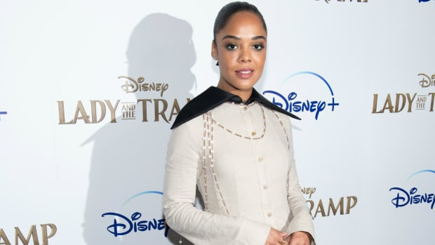 tessa-thompson-look-of-the-day