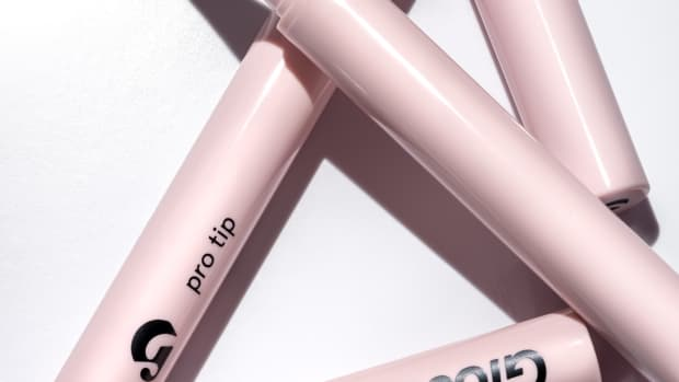 glossier-pro-tip-eyeliners