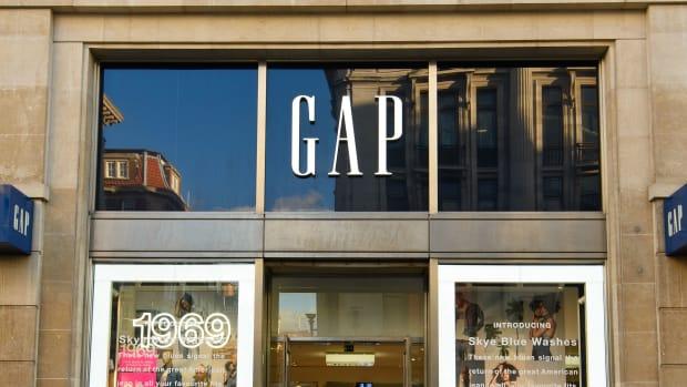 gap store crop
