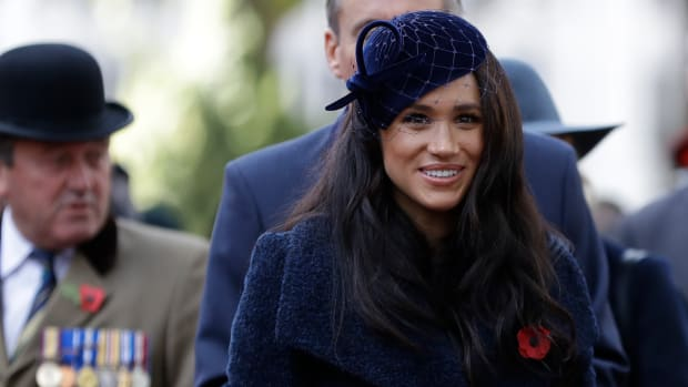 meghan-markle-philip-treacy-hat