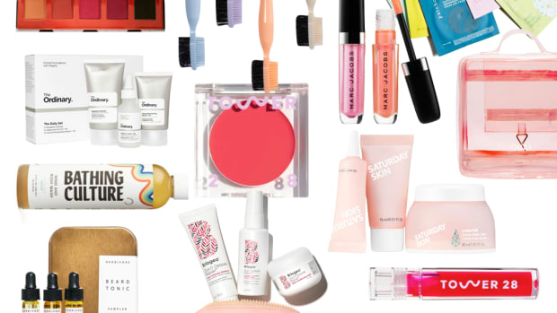 Holiday-Beauty-Gift-Guide-2019