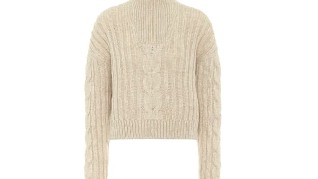 nanushka-wool-sweater