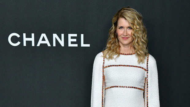 laura-dern-moma-chanel-look-of-the-day